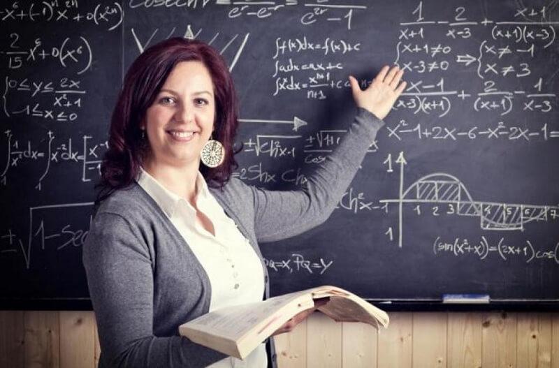 ngành-toán-học-ra-làm-gì-thong-tin-vè-ngành-toán-học.jpg