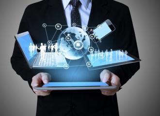 Bạn đã biết sau khi học công nghệ thông tin ra làm gì chưa ???