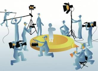 Học truyền thông ra làm gì? Triển vọng ngành nghề này ra sao