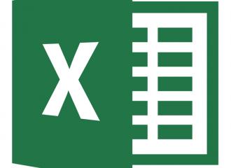 Hướng dẫn các cách ẩn dòng trong Excel vô cùng đơn giản