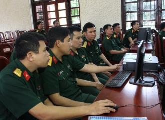 Ngành cơ yếu là gì? Vài điều cần biết về ngành cơ yếu ở Việt Nam