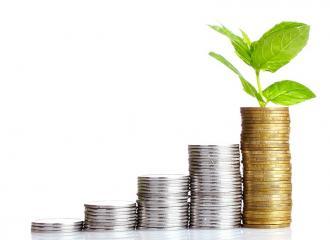 Tổng hợp kiến thức về luật tài chính ngân hàng là gì?